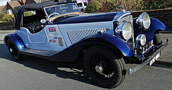 bent-1935-1