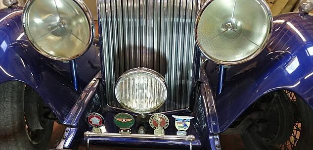 bent-1935-10
