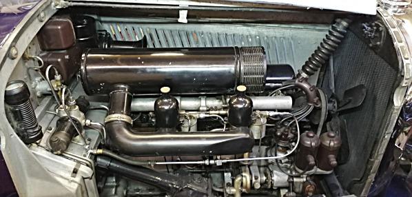 bent-1935-11