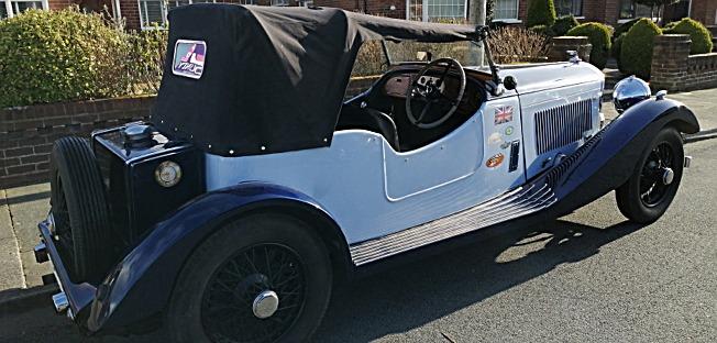 bent-1935-2