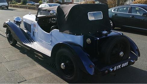 bent-1935-4