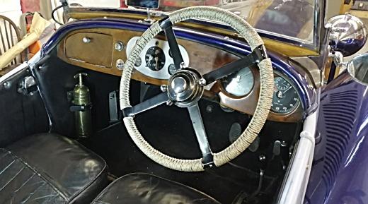bent-1935-6