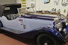 bent-1935-3
