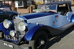 bent-1935-5