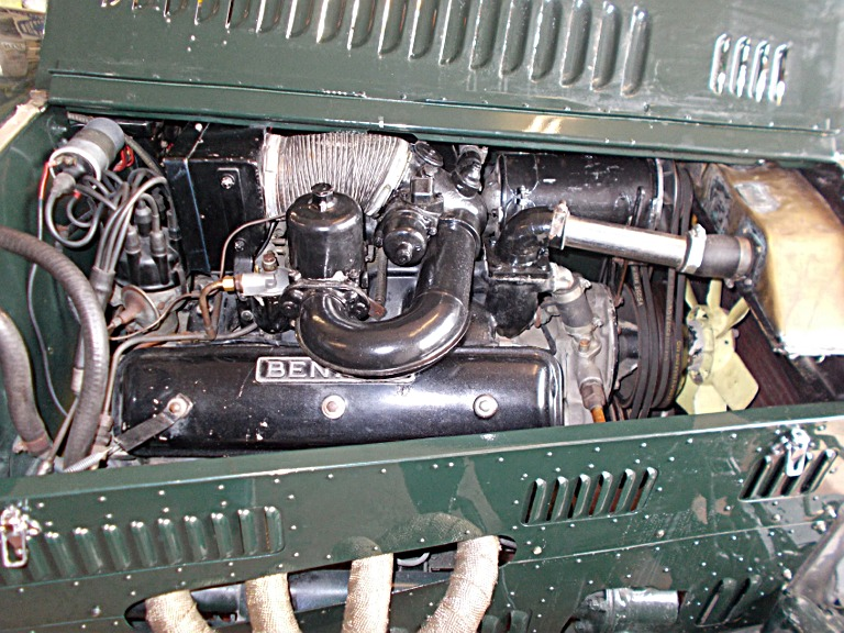 bentley-v8-107