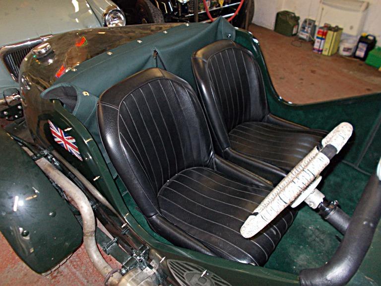 bentley-v8-111