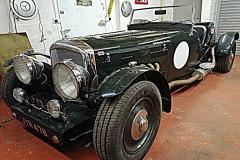 bentley-v8-102