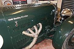 bentley-v8-110