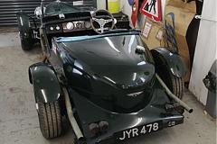 bentley-v8-200