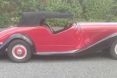 Bentley-tourer-3