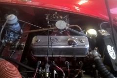 mga racer 34