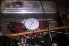 mga racer 41