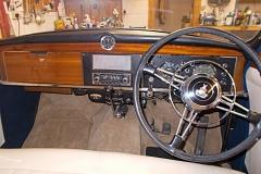 rover 100 12
