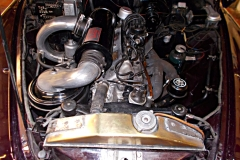 rover burgundy 8