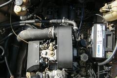 nsu-6