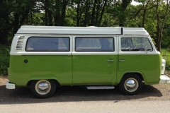 vw westfalia 41
