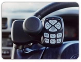 DaVinci-MobilityAdaptions-3