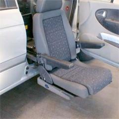 DaVinci-MobilityAdaptions-4
