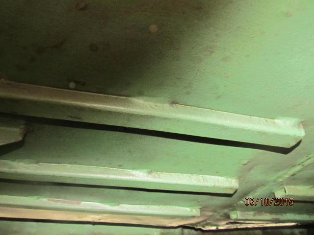 magnette green 014