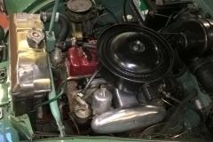 magnette engine 2
