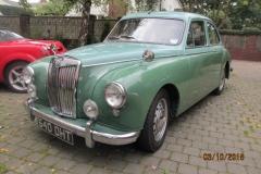 magnette green 001