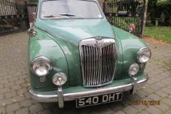 magnette green 003