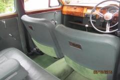 magnette green 005